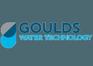 Goulds Water Technology Logo